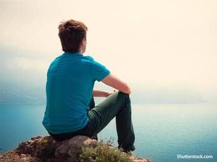 depressed-man-thinking