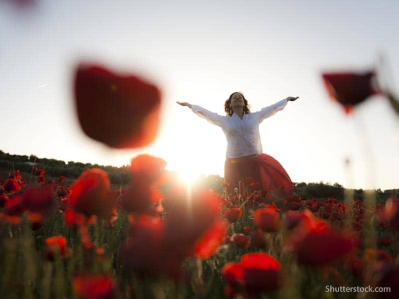 The Art Of Manifestation 7 Ways To Manifest Your Goals Beliefnet