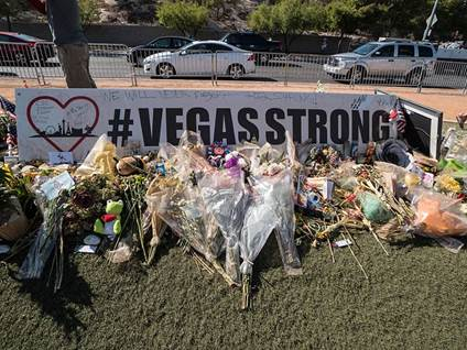 Vegas, mass shooting