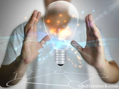 invention, creativity, genius