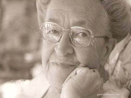 corrie ten boom, visionary leadership, dreams that changed the world