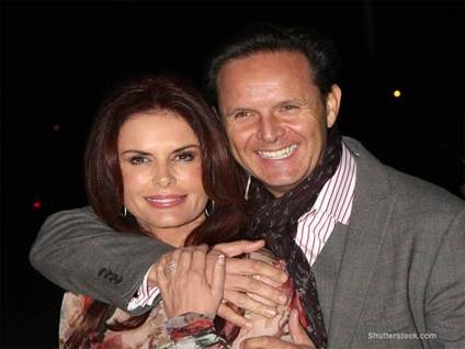 roma downey, mark burnett, faith leaders