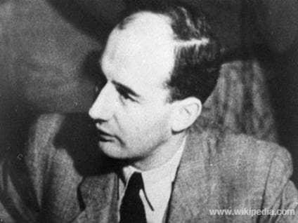 Raoul Wallenberg wiki