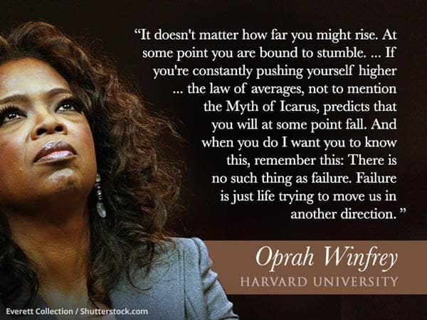 Inspiring Graduation Speech Quotes You Should Know Beliefnet You