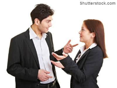 small, talk, conversation