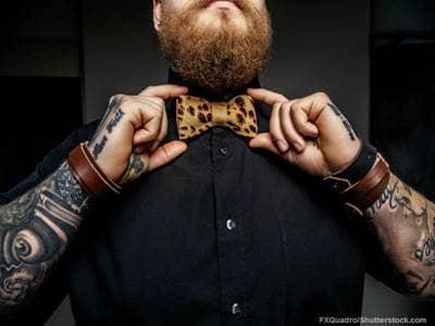 5 Jesus Tattoos For Sacrifices And Strength Popular Christian