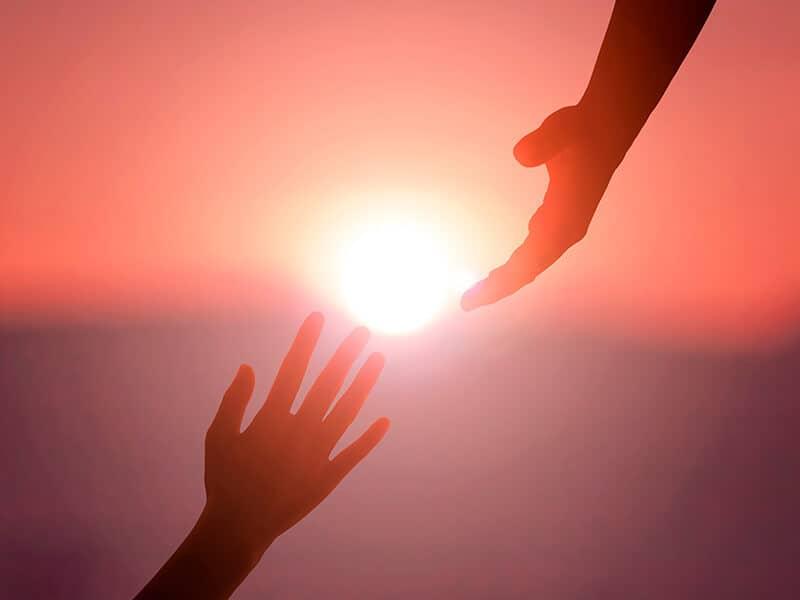 inspiration-hands-god-sin-pink