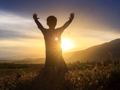 sunrise praise