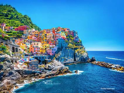 travel, mediterranean, beautiful destinations