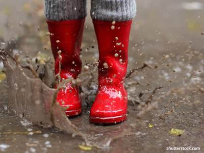 people-child-feet-rain-boots