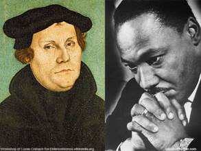 martin, martin luther, reformation