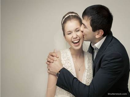what husbands want to hear, what you should tell your husband, affirmations for your husband