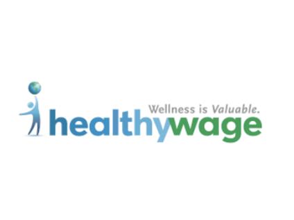 Healthy Wage App