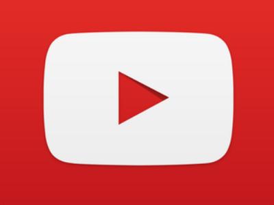 You Tube App
