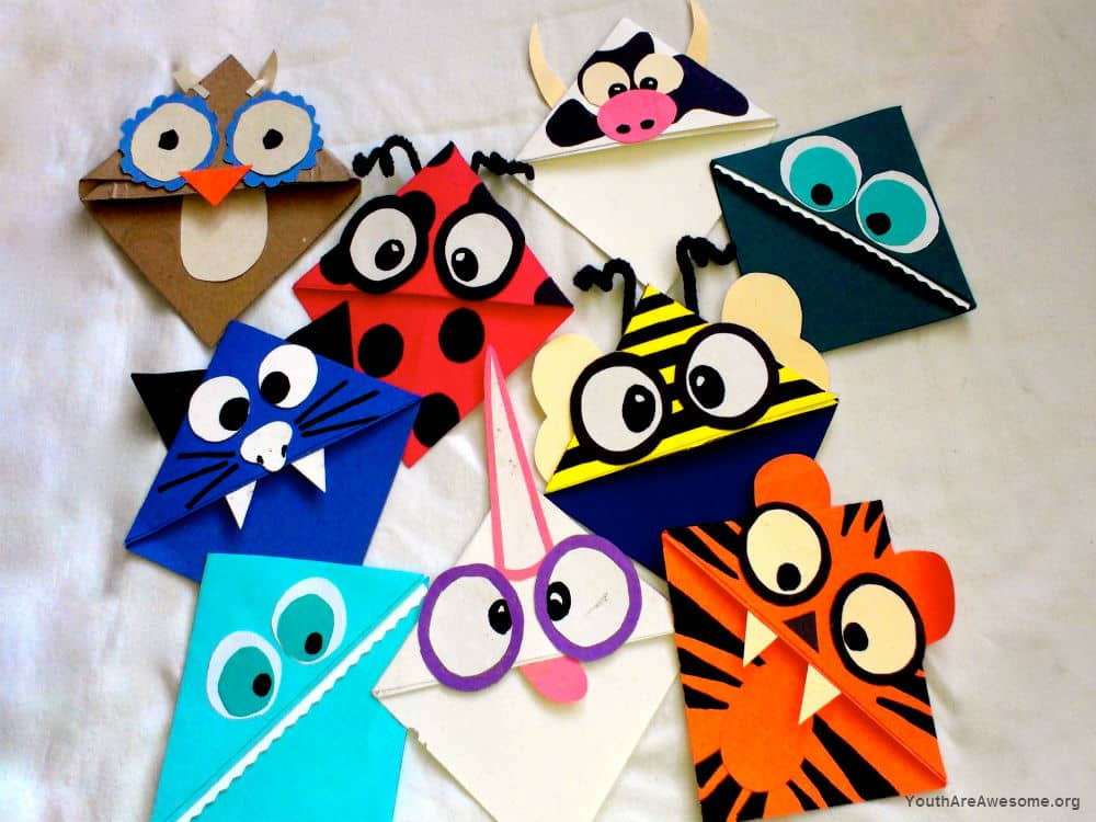Diy back to school projects by genice phillips l diy back for School diy ideas