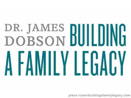 building, family, legacy