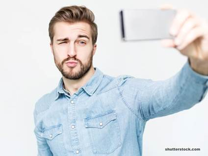 marriage6