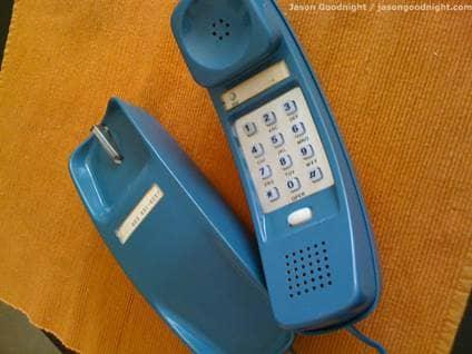 Phone jpg