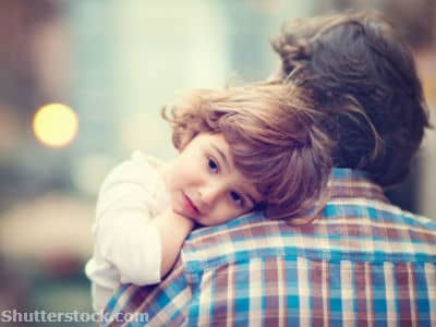 What Smart Dads Know about Daughters