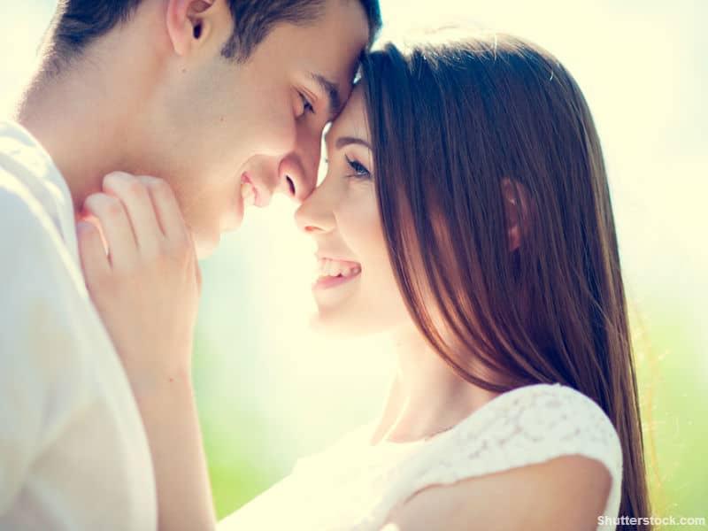 secret, happy, marriage