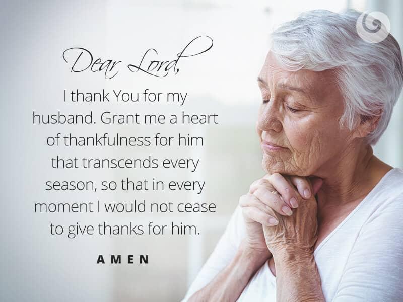 Essential Prayer