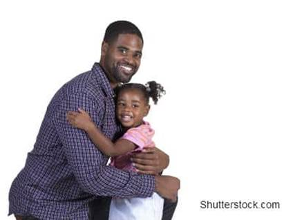 Single fathers dating advice
