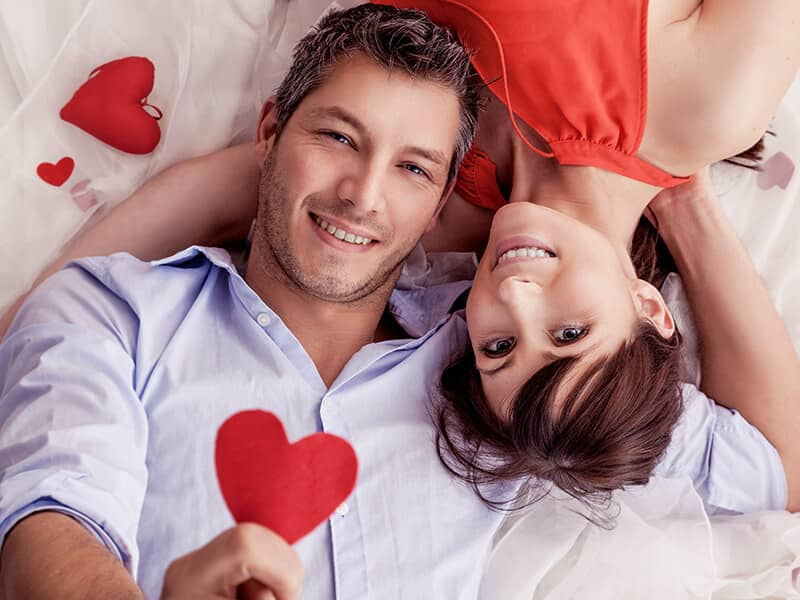 How To Be Unmanageable To Your Wife