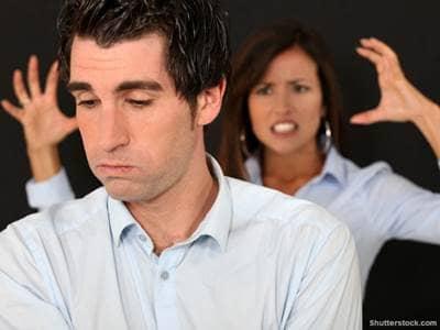 reasons why husbands cheat