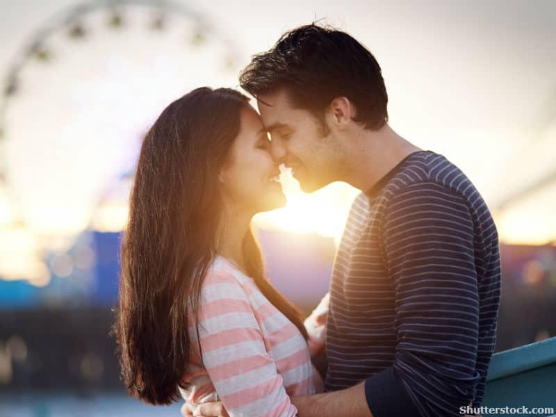 dating pitfalls after divorce