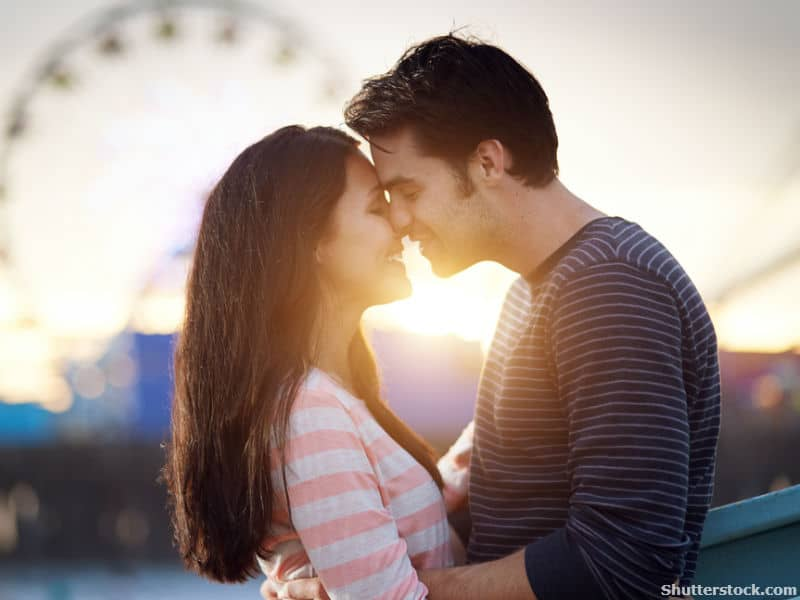 Dating sites for fit singles