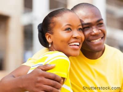 Catholic dating physical intimacy