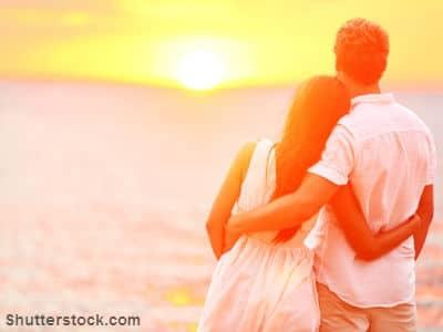 Dating as a christian, cyprus virgin girl fuck