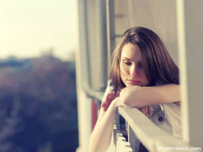 9 Signs He's Just Not That into You by Lesli White | He's