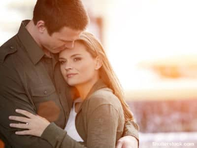 9 signs youve met the right one dating