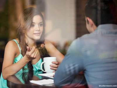 7 non creepy ways to tell someone you like them by lesli white non think youve built up the courage to talk to that special person who caught your eye here are seven non creepy ways to tell someone you like them woman ccuart Gallery