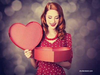 9 Things You Should Never Give Your Wife On Valentine S Day By Jana