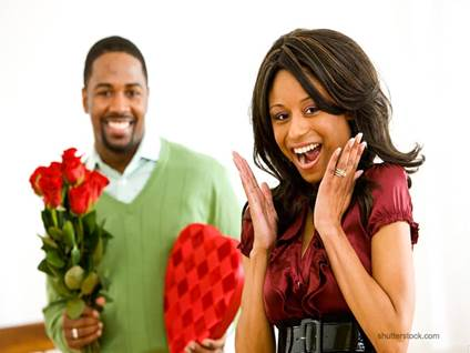 gifts for your wife on Valentines Day, what not to get your wife on Valentines day, valentines day gift ideas