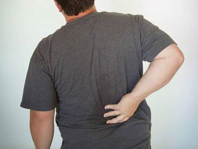 Best and Worst Shoes For Back Pain | Shoes for a bad back | Footwear for back pain - Beliefnet