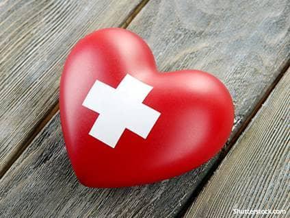 health-heart-medical