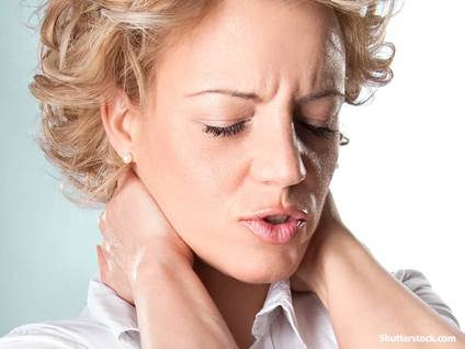 people woman pain