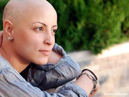 woman-peaceful-cancer