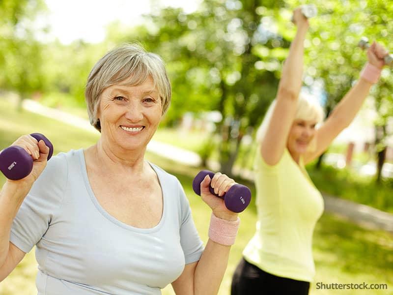 women-healthy-seniors-exercise