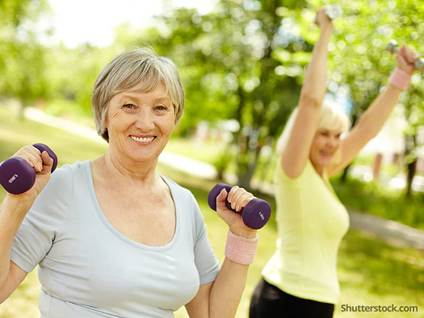 women-healthy-seniors-exercise