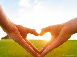 heart-hands-inspirational