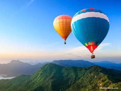 nature-hot-air-ballon-adventure