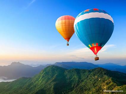 nature-hot-air-ballon-adventure