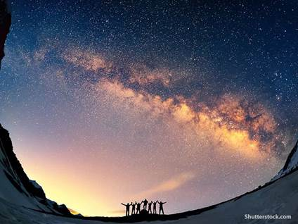 space-stars-group-inspirational