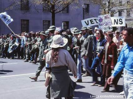 vietnam_protest