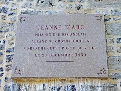 Jean arc thumbnail
