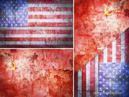 US Traitors USSR
